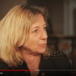 Jeanne Siaud-Facchin Voyages Intérieurs